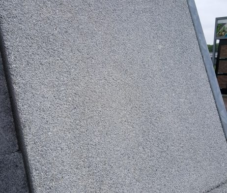 Betontegel Geocolor 60x60x6 cm Grijs